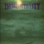 Testimonials Reviews Immortality