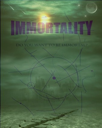 Immortality-Donation-Research