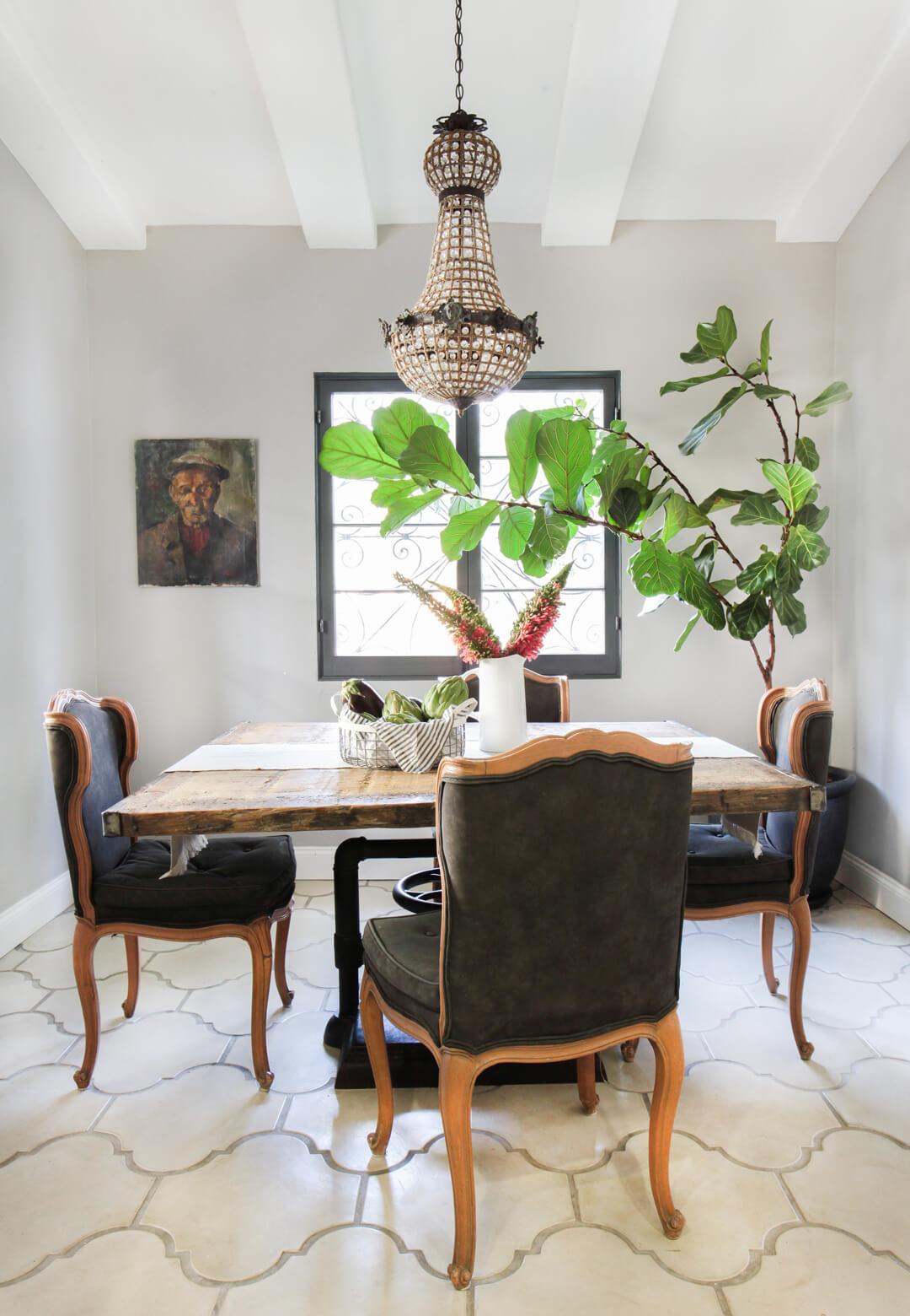 Emily-Henderson_Spanish-House_Dining-1
