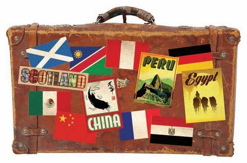 travel_suitcase1