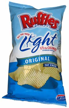 Image result for low fat chips anal leakage