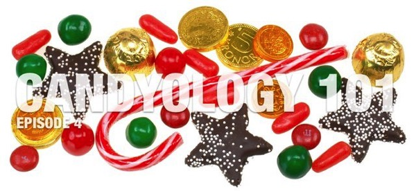 Candyology Episode 4