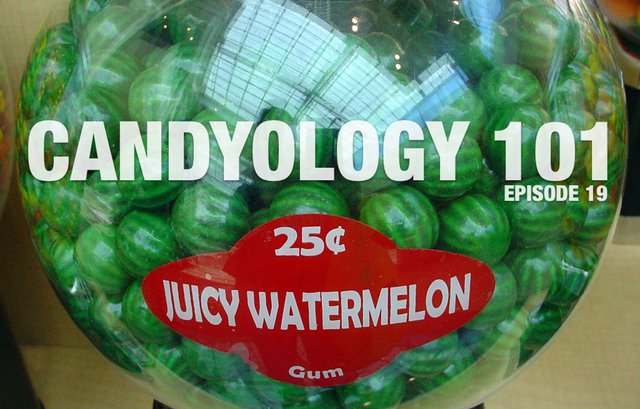Candyology101 19