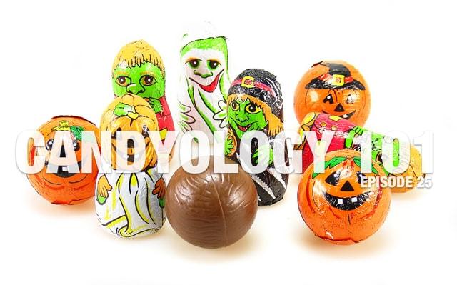 Candyology101 25