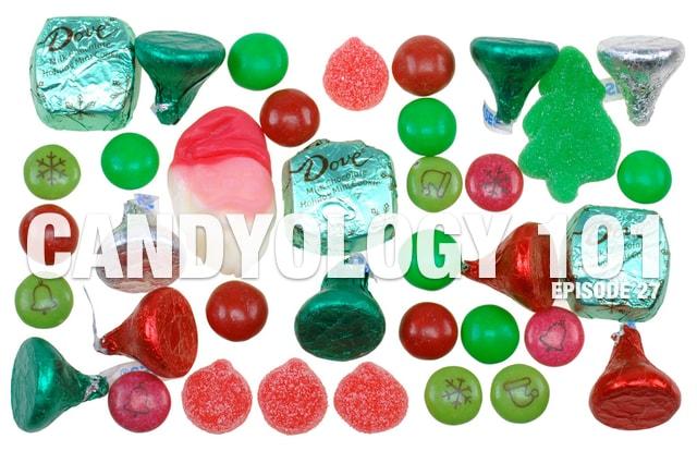 Candyology101 27