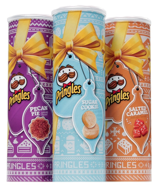 Pringles Holiday3 copy 2