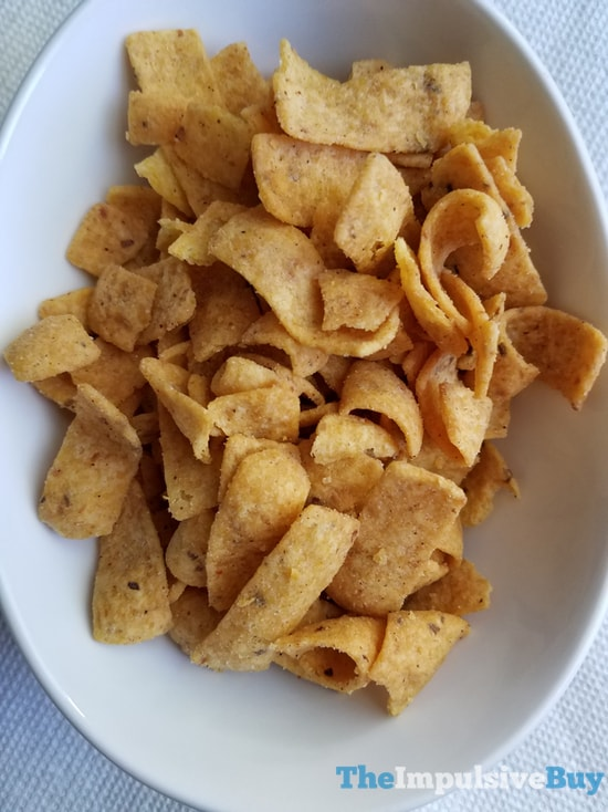 Spicy Jalapeno Fritos 3