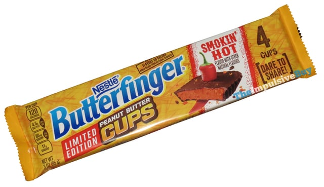 Nestle-Butterfinger-Limited-Edition-Smok