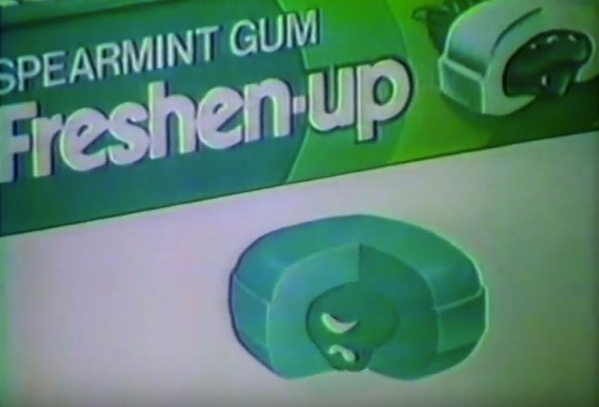 Freshen Up Gum 3