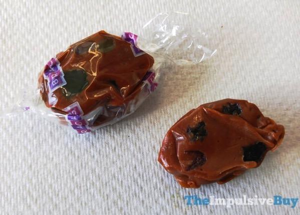 Brach s Fruit Cake Nougats 3