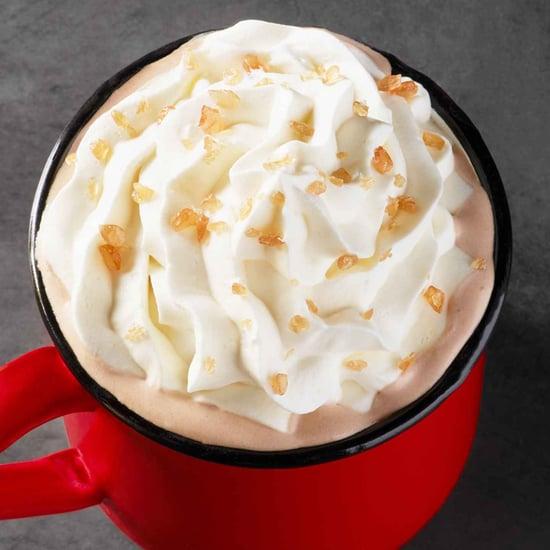 ToffeeAlmondMilkHotCocoa