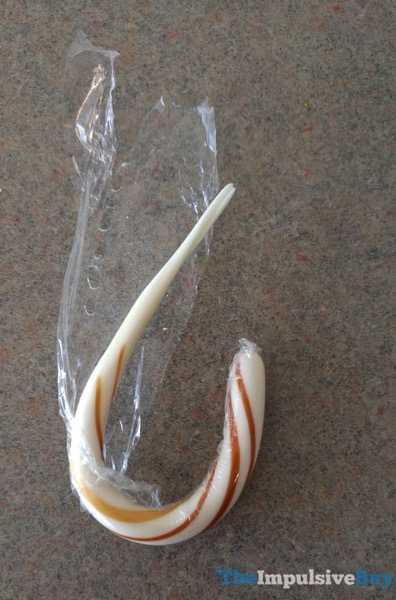 Life Savers Butter Rum Candy Canes 3