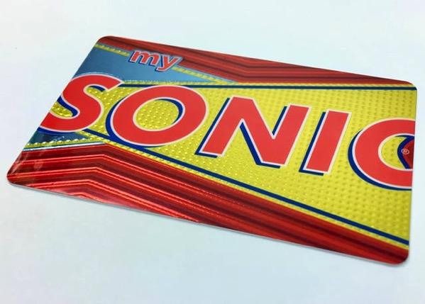 Sonic 2017