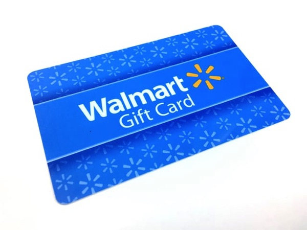 Walmart 2017