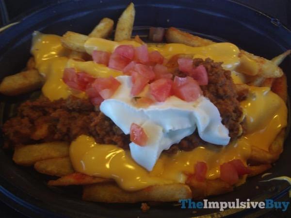Taco Bell Nacho Fries 3 jpg