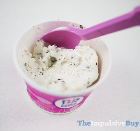 Baskin Robbins Cannoli Be With You Ice Cream 2 jpg