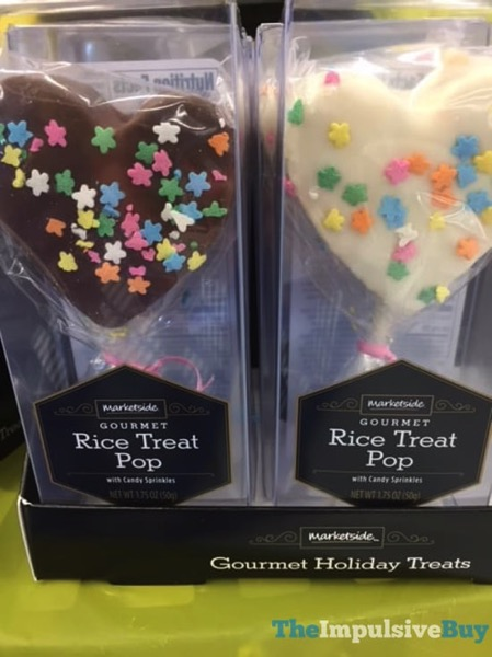 Marketside-Heart-Shaped-with-Star-Sprinkles-Gourmet-Rice