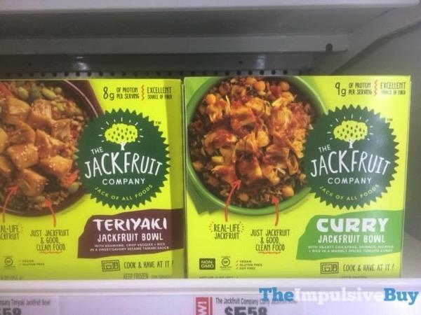 Walmart Spark Shop >> SPOTTED ON SHELVES - 6/1/2018 - The Impulsive Buy