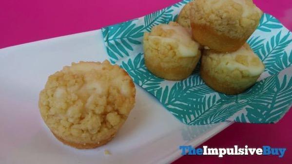 7Up Cream Cheese Cake Bites 3
