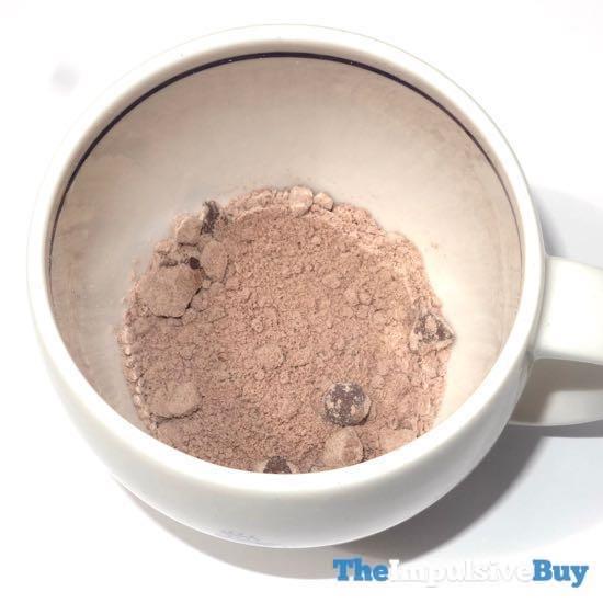 Ghirardelli Dark Chocolate Premium Brownie Mix 2