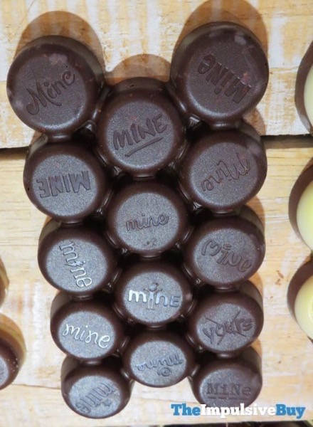 Chocolate14