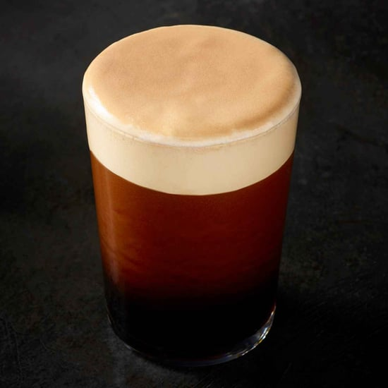 Cold Foam Dark Cocoa Nitro