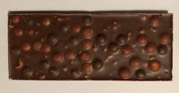 Hershey s Milk Chocolate  Reese s Pieces Bar 3