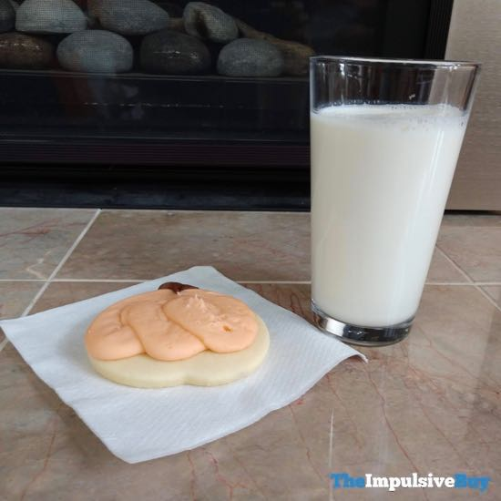 Market Pantry Sugar Cookie Milk 3