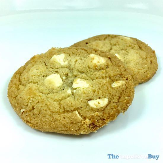 Pepperidge Farm Farmhouse Thin  Crispy White Chocolate Chip Cookies 2