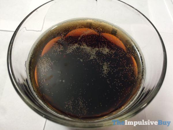New Coke  2019 3