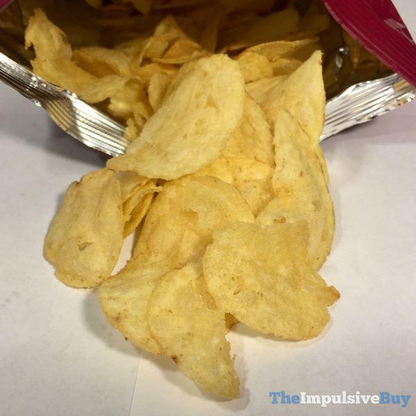 Urge Glazers Donut Flavored Potato Chips 2