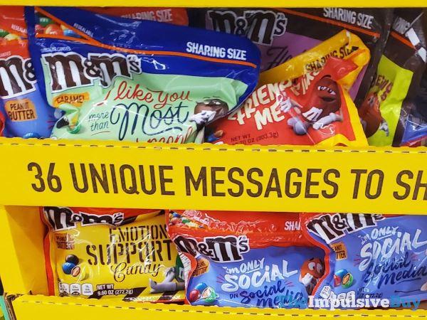 M M s Messages 4