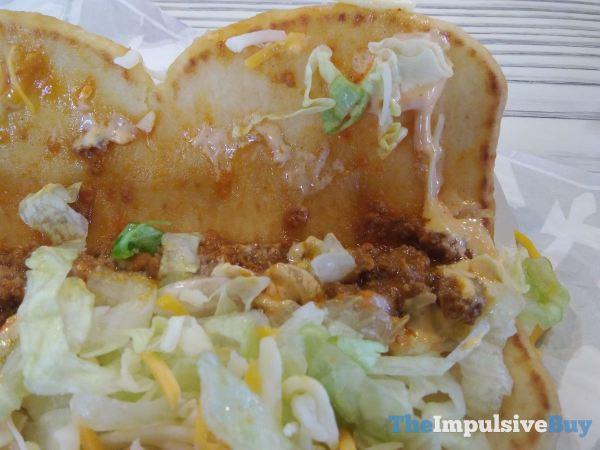Taco Bell Triplelupa Both