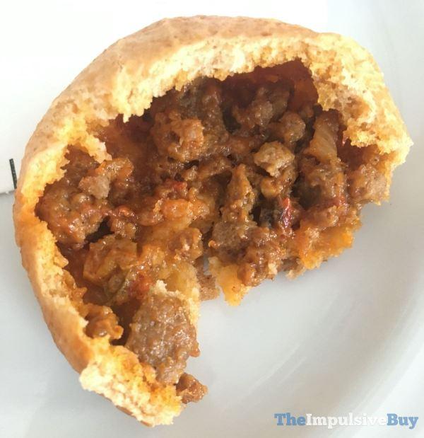 Smucker s Uncrustables Taco Bites 4