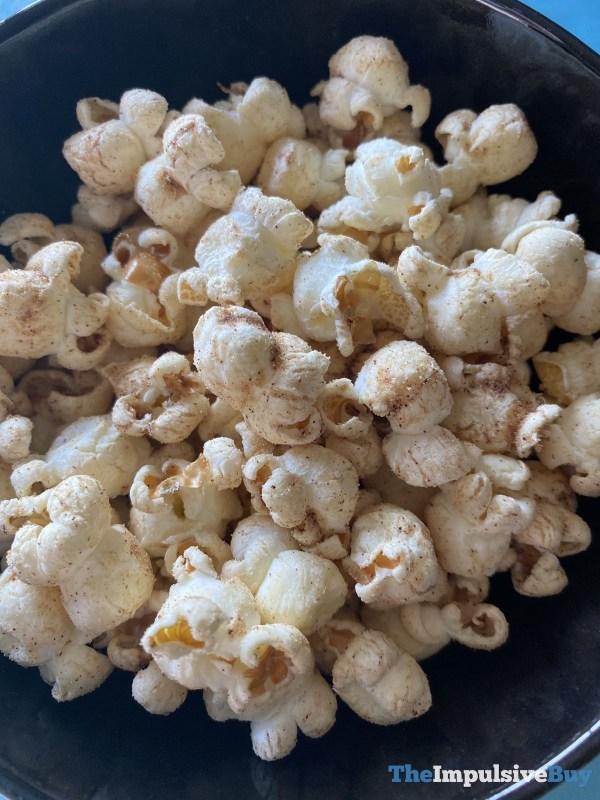 Smartfood Snickerdoodle Popcorn Seasoning
