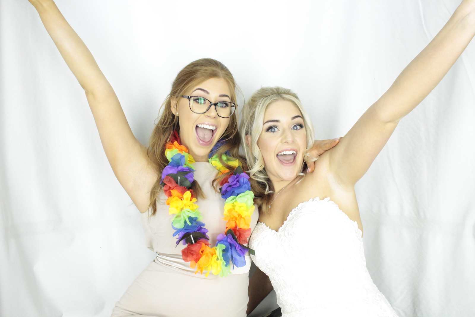 Classic Photo Booth Hire