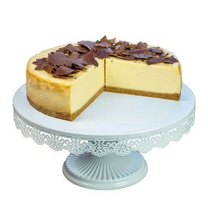 baileys irish cream cheesecake in san diego