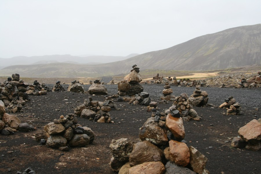 for-the-hidden-people-iceland