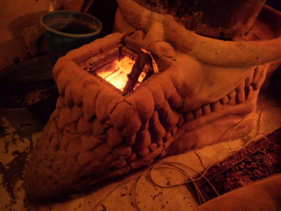 dragon-stove-makvarket-knabstrup-denmark