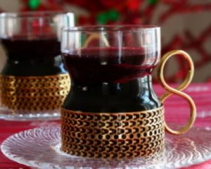 Kitchen-Parade-2009-Gloggi---Mulled-Wine-400-793688