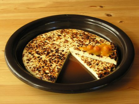 leipc3a4juusto_cheese_with_cloudberry_jam
