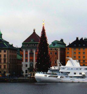 Top Picks of Sweden