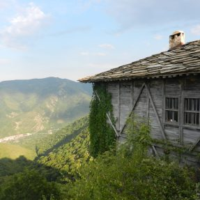 Five Reasons to Visit Bulgaria