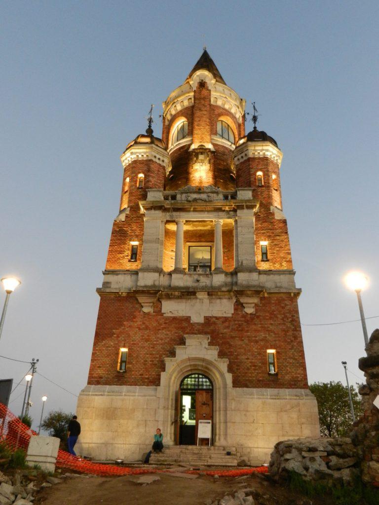 Stari Zemun, Belgrade, Serbia