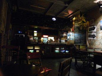 Ruin bar 1