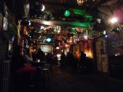 Ruin bar 4
