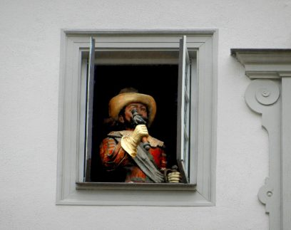 imperial-marshal-tilly-rothenburg-germany