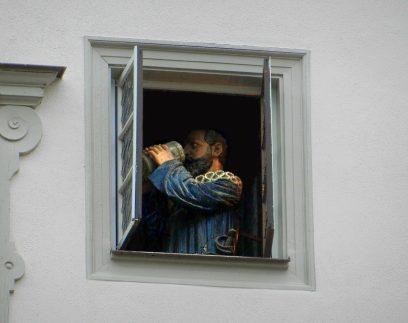 mayor-nusch-rothenburg-germany