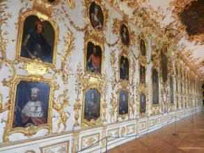ancestral-gallery-munich-residenz-germany
