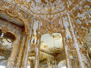 cabinet-of-mirrors-munich-residenz-germany